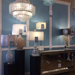 capitol lighting lighting fixtures equipment 2458 pga blvd