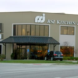 Photo Of RSI Kitchen And Bath   Saint Louis, MO, United States. RSI