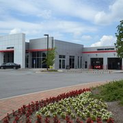 ... Photo Of Sunnyside Toyota   North Olmsted, OH, United States.