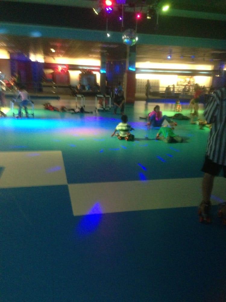 Photos For Let S Skate Orlando Yelp