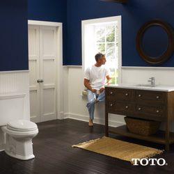 Photo Of Arteek Supply U0026 Design   Orlando, FL, United States.