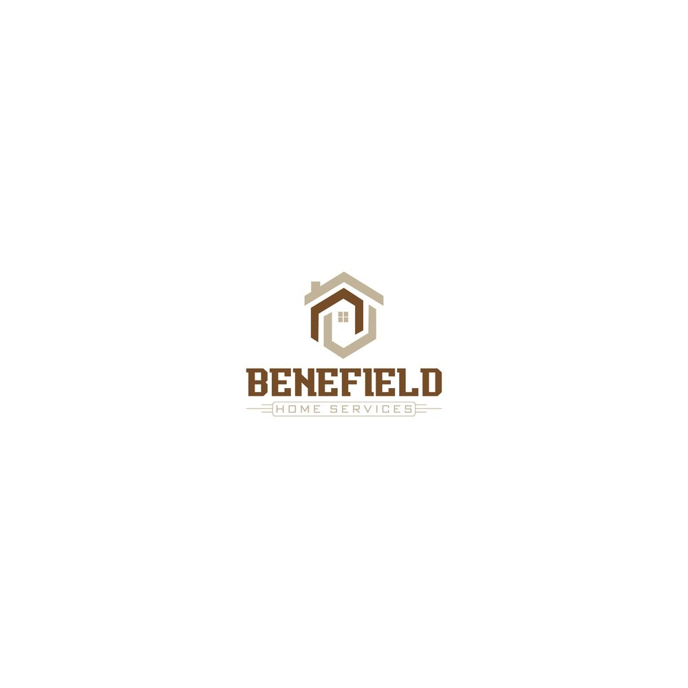 Benefield Home Services: Asheville, NC