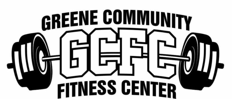 Greene Community Fitness Center: 7 S Canal St, Greene, NY