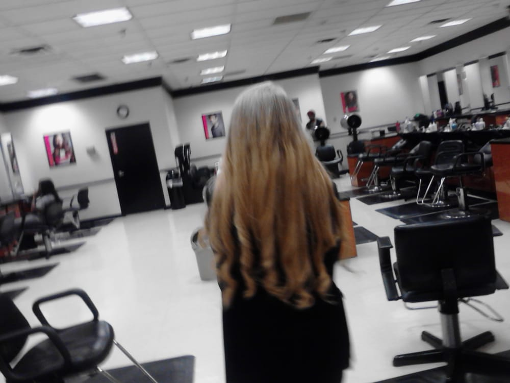 Jcpenney Hair Salon Hair Stylists 4800 Briarcliff Rd Atlanta