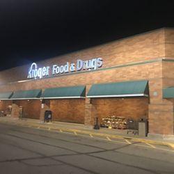 Kroger Fairfield Ohio >> Kroger Department Stores 5420 Liberty Fairfield Rd