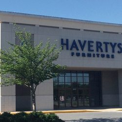 Photo Of Havertys Furniture Columbia Md United States