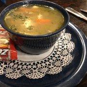 Yankee Peddlers Tea Room 21 Photos Cafes 1011 Main