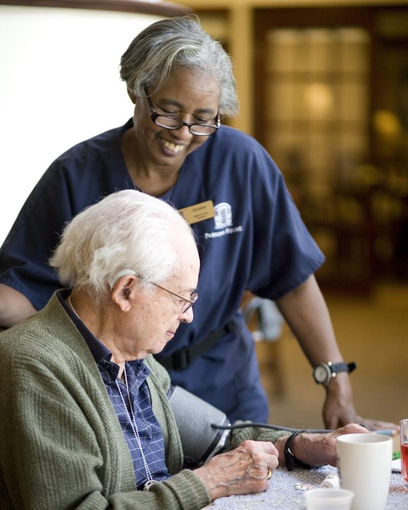 Austin Canadian Seniors Singles Dating Online Website