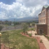 Marvelous Photo Of Hilton Garden Inn Colorado Springs   Colorado Springs, CO, United  States