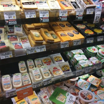 Vons - 22 Photos & 28 Reviews - Grocery - 4500 Coffee Rd ...