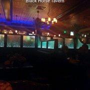 Harpoon Ipa P O Of Black Horse Tavern Winchester Ma United States