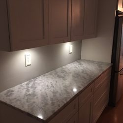 Depot Granite Marble Tile Reviews Countertop Installation - Wholesale kitchen cabinets st petersburg fl