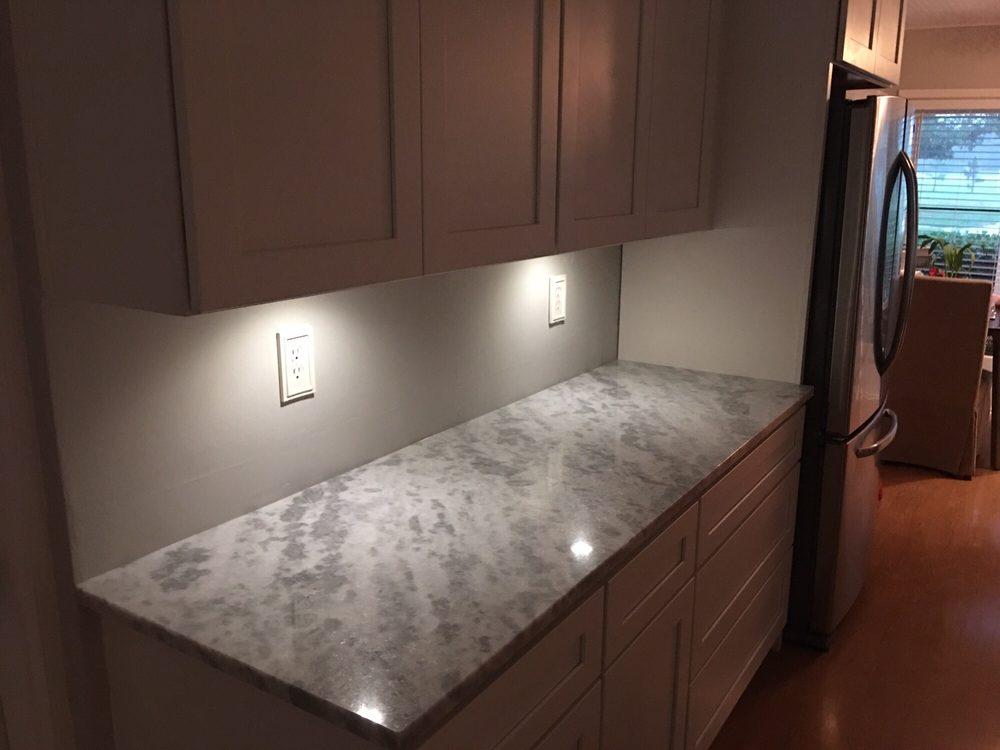 Amazing Depot Granite Marble U0026 Tile   19 Reviews   Countertop Installation   2200  22nd St N, Tyrone, Saint Petersburg, FL   Phone Number   Yelp