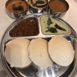 Top 10 Best Indian Restaurants Near Phoenixville Pa 19460
