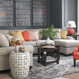 Lovely Photo Of Slone Brothers Furniture   Longwood, FL, United States