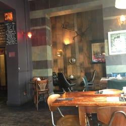 Photo Of The Dragon Bar