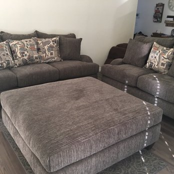 Photo Of Mor Furniture For Less   Rancho Cucamonga, CA, United States. My