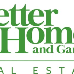 Claudia orellana better homes gardens real estate get for Better homes and gardens 800 number