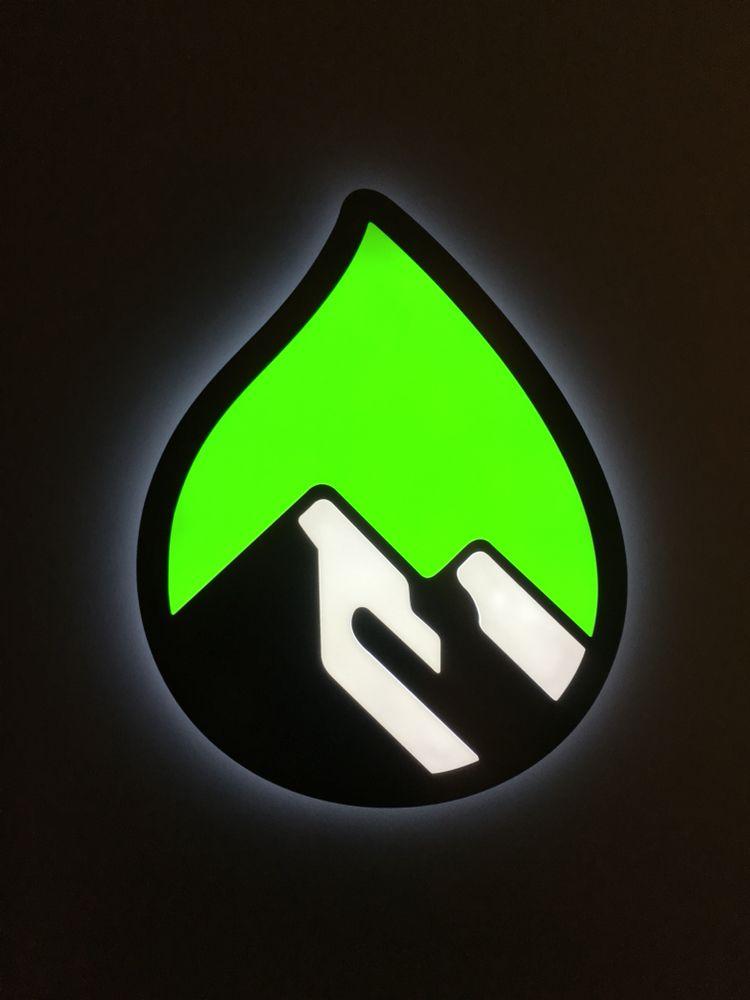 Onus iV Hydration Boulder: 1827 Pearl St, Boulder, CO