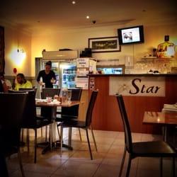Star Lao Thai Restaurant Thai 195 Hamilton Rd Fairfield