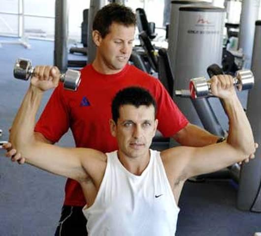 Snap Fitness: 15604 Pinehurst Dr, Basehor, KS