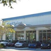... Photo Of Coral Springs Honda   Coral Springs, FL, United States ...