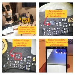 the best attitude 8f4b2 eee67 Ocean iPhone Repair - (New) 43 Photos & 44 Reviews - Mobile Phone ...