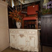 Beau ... Photo Of Deja Vu Consignment Furniture   Saint Petersburg, FL, United  States ...