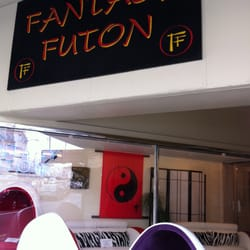 Photo Of Fantasy Futon Newtown New South Wales Australia