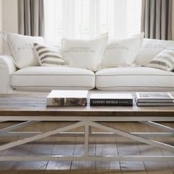 riviera maison 17 fotos accessoires hermannstr 26 k hlungsborn mecklenburg vorpommern. Black Bedroom Furniture Sets. Home Design Ideas