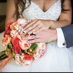 7b93288a9f0 Top 10 Best Bridal Consignment Shops in Salt Lake City