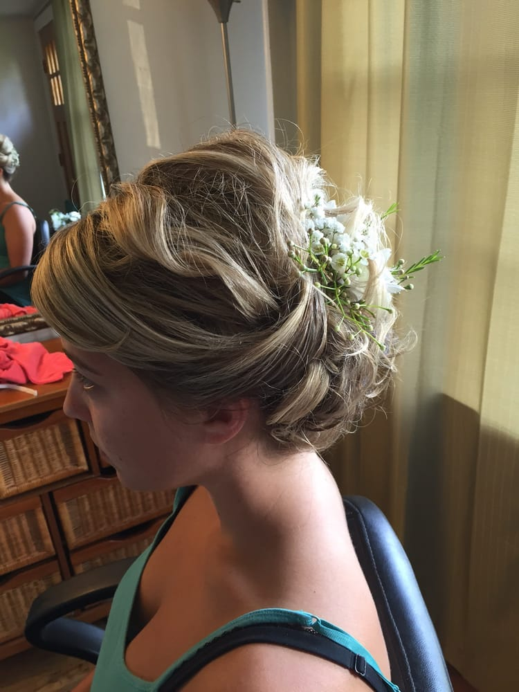 Style by Dena: 3810 Allendale Ave, Duluth, MN