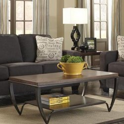 Exceptionnel Photo Of TC Furniture Gallery U0026 Clearance Center   Farmingdale, NY, United  States