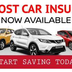 Cheap Car Insurance Deal Life Insurance 726 Fulton Ave Hempstead