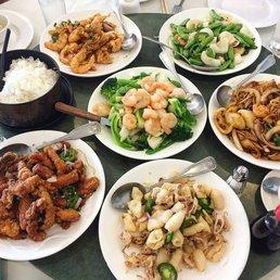 Nathan Chinese Food Elk Grove Ca