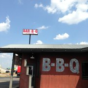 Barbecue Station 147 Photos Amp 208 Reviews Barbeque