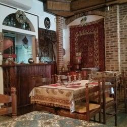 restaurant l orient express 15 photos 17 avis perse iranien 49 rue chevreul jean mac. Black Bedroom Furniture Sets. Home Design Ideas