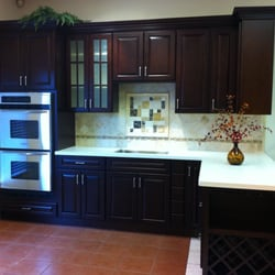 photo of kz kitchen cabinet stone san jose ca united states - San Jose Kitchen Cabinet