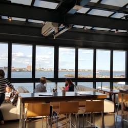 Legal Harborside 1203 Photos Amp 1140 Reviews Seafood