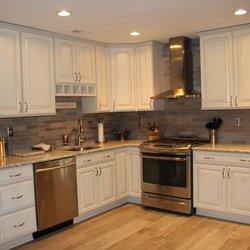 Photo Of Cambridge Kitchens   Wayne, NJ, United States