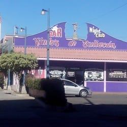 SEX ESCORT Ensenada