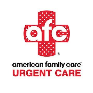 AFC Urgent Care - Greenwood: 474 Bypass 72 NW, Greenwood, SC