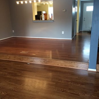 Magni Flooring -   Reviews - Flooring -  Mill Rd