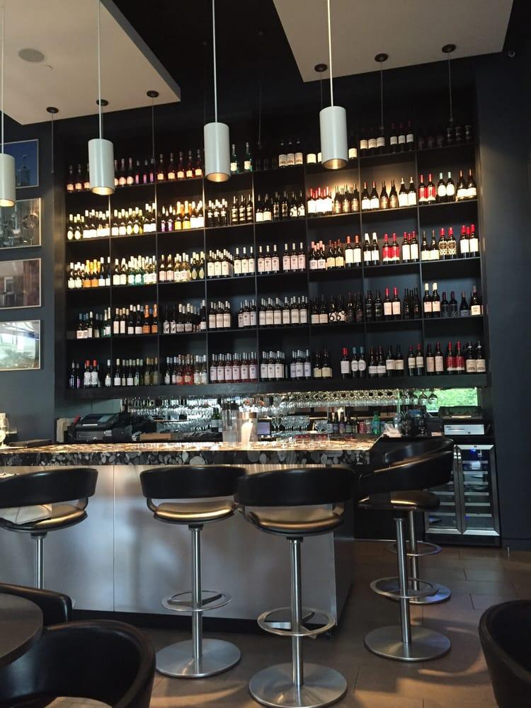 The Tasting Room Wine Bar Amp Shop 37 Photos Amp 58 Reviews