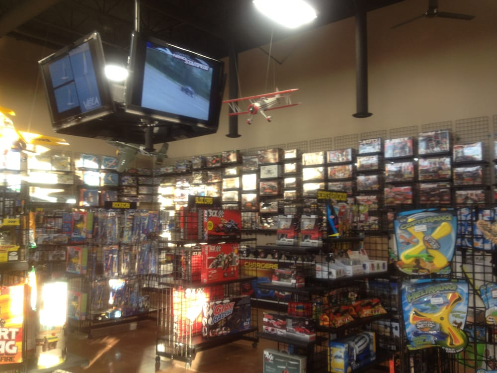 Sandy (UT) United States  city photos gallery : RC Planet Hobby Shops Sandy Sandy, UT, United States Reviews ...