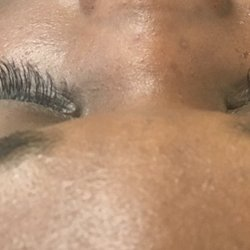 b8439e5b254 Top 10 Best Cheap Eyelash Extensions in Orlando, FL - Last Updated ...