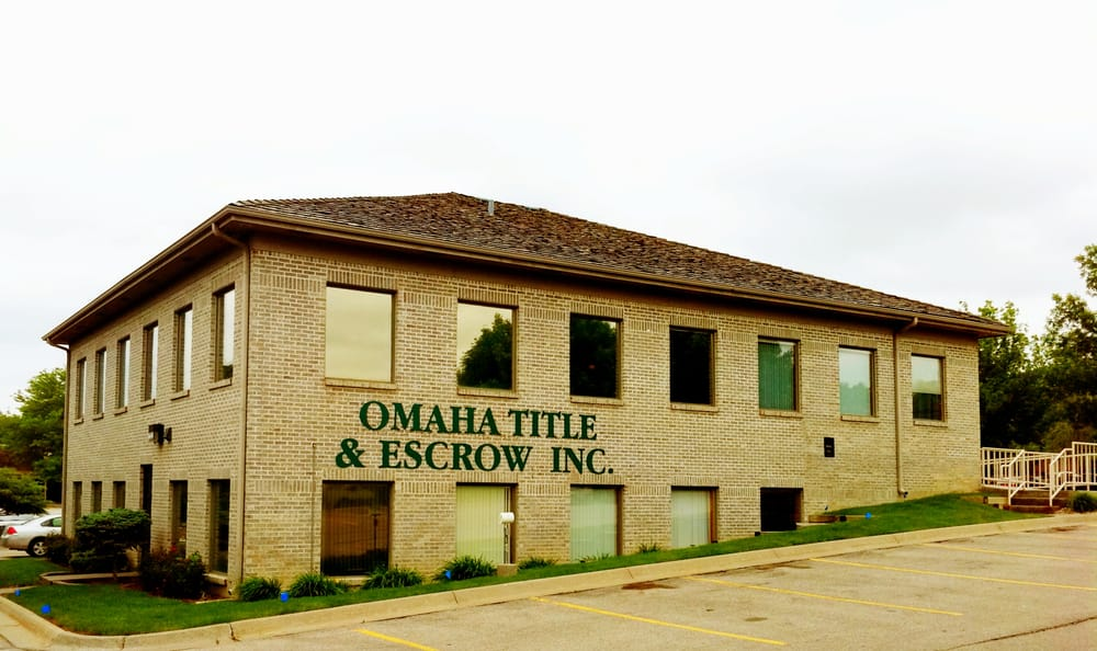 Omaha (NE) United States  City pictures : ... 13915 Gold Cir, Omaha, NE, United States Phone Number Yelp