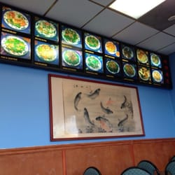 New China 24 Reviews Chinese 3801 W Gandy Blvd Interbay Tampa Fl Restaurant Phone Number Menu Yelp