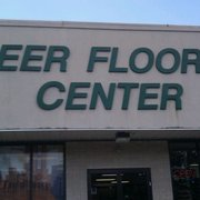 Photo Of Greer Flooring Center Sc United States