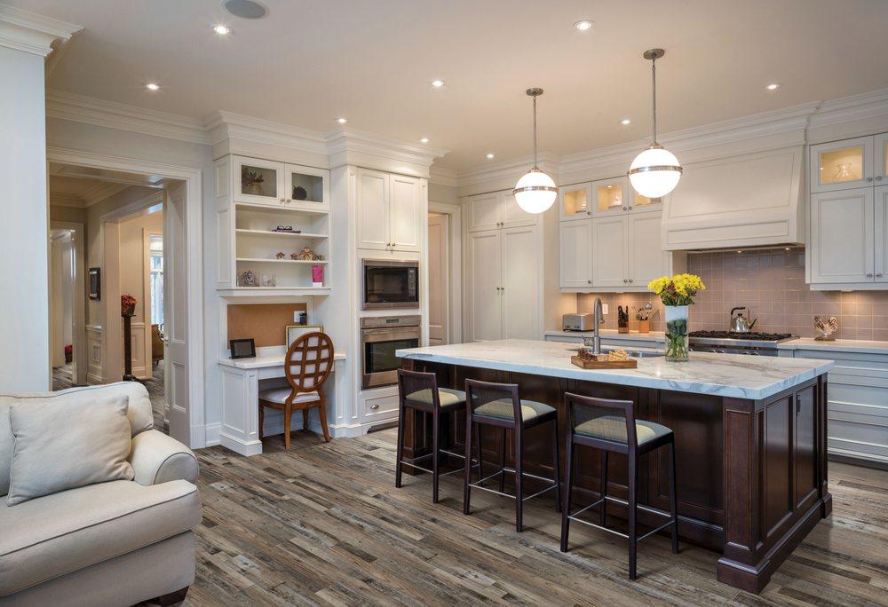 Mohr's Floors: 1036 Bryden Ave, Lewiston, ID